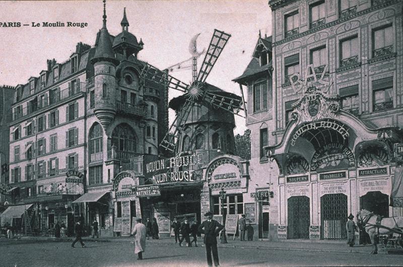 https://moulinrougemusical.com/wp-content/uploads/2019/05/afterwar.jpg
