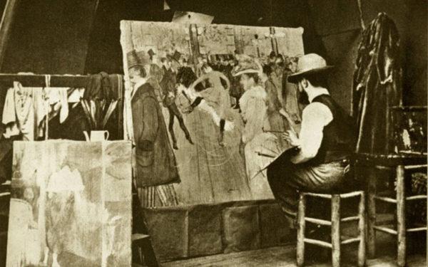 April 1890
